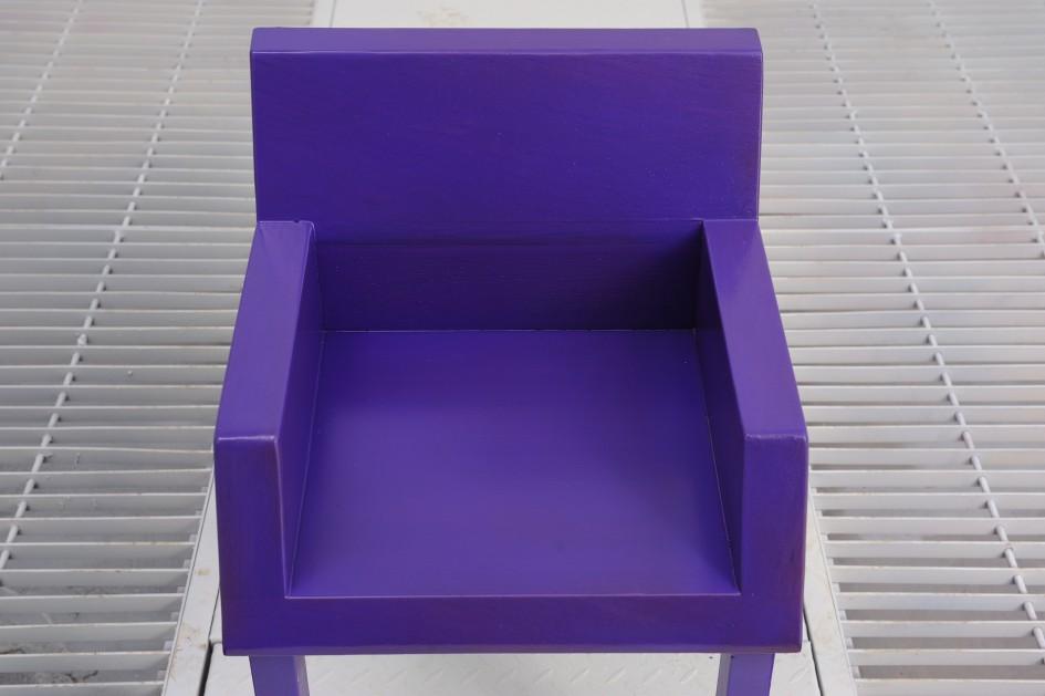 椅 温变1