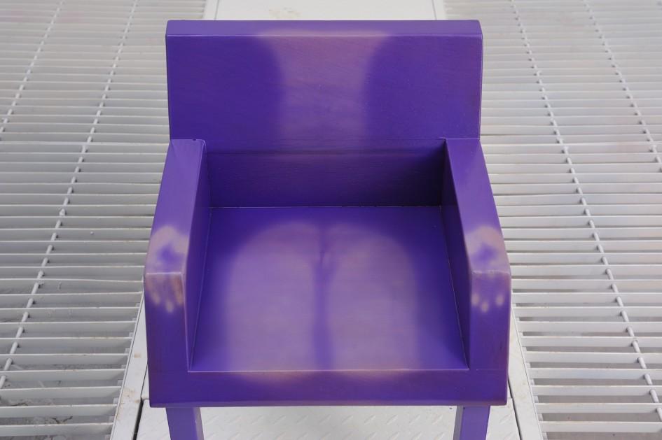 椅 温变3