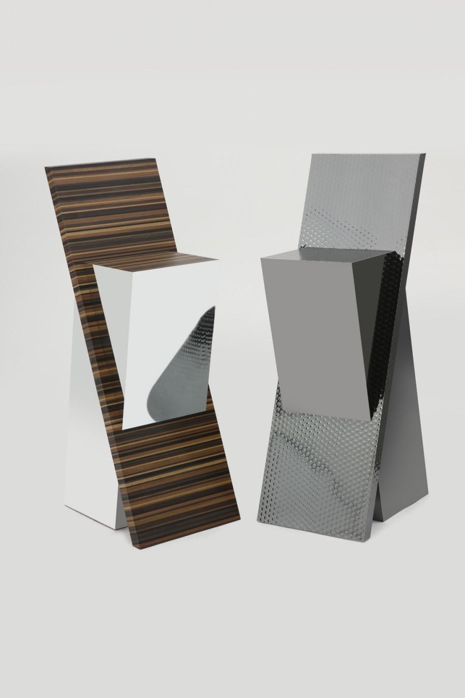 板块椅_01