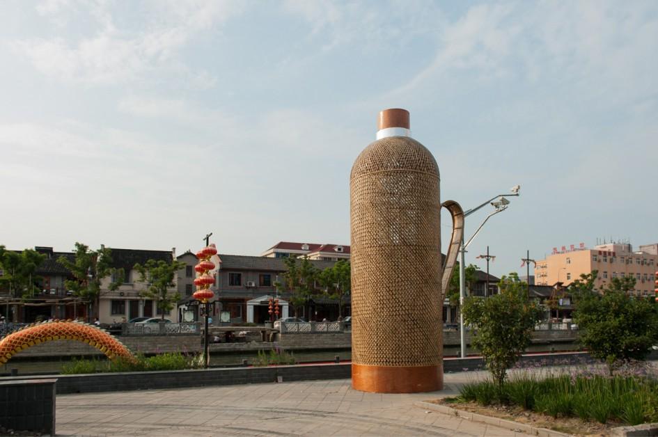三林公共艺术展_06