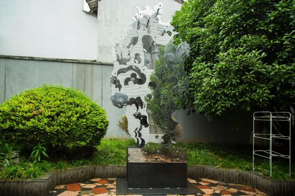 三林公共艺术展_05