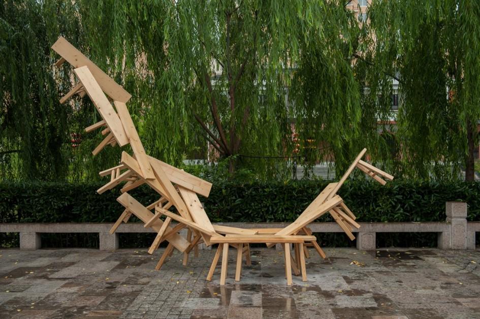 三林公共艺术展_03