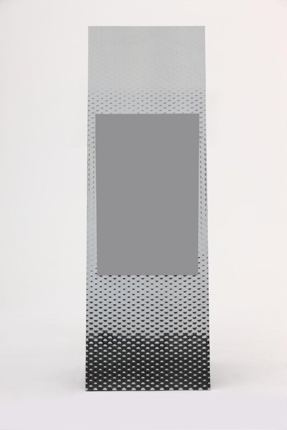 板块椅_07