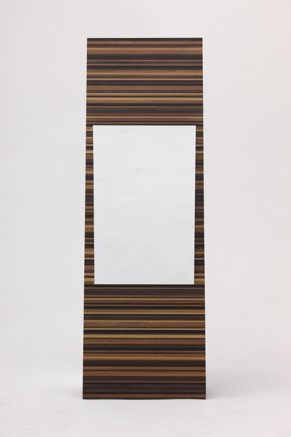 板块椅_06