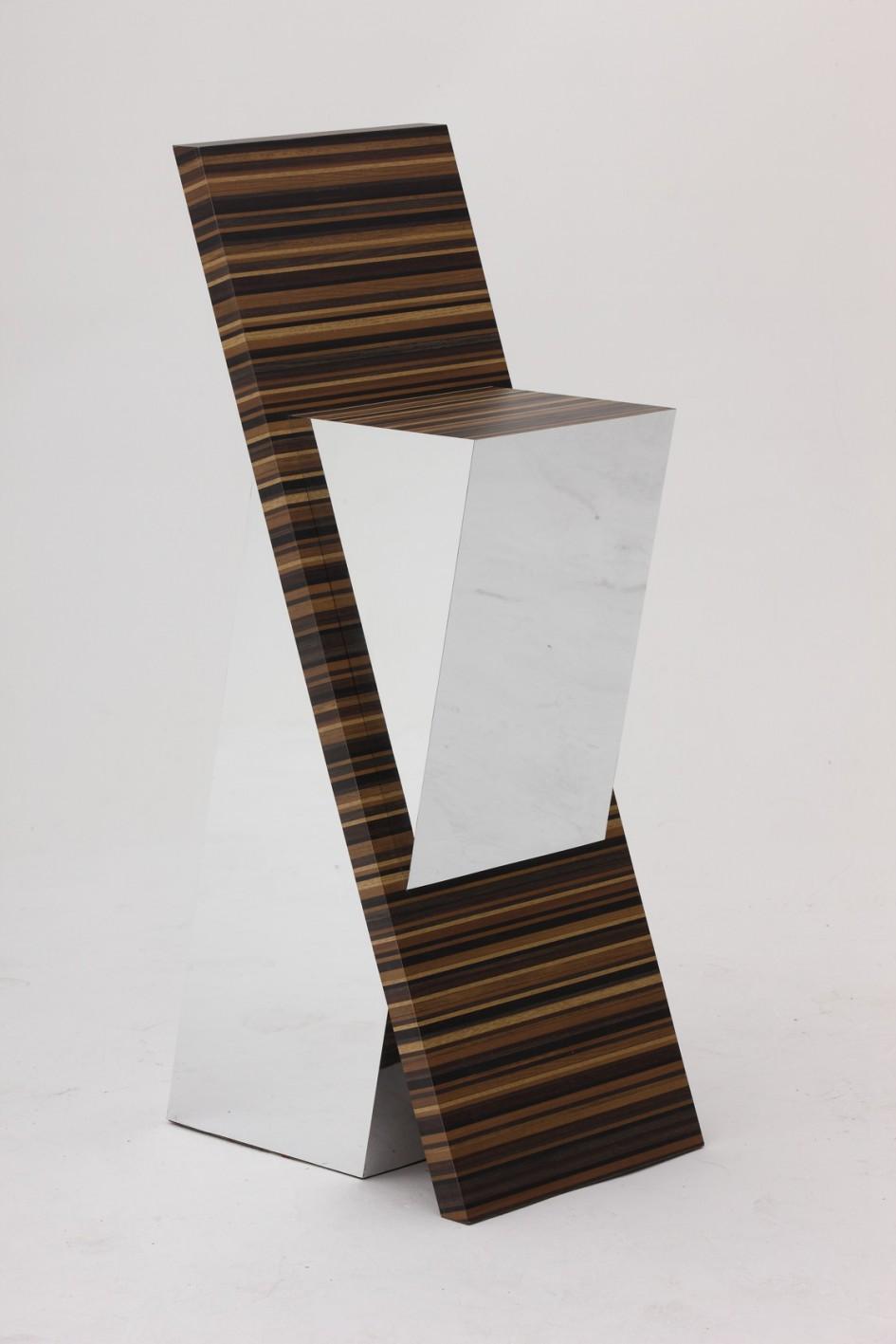 板块椅_05