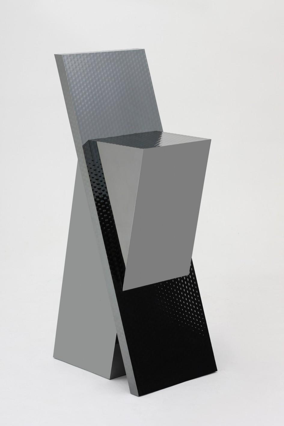板块椅_04