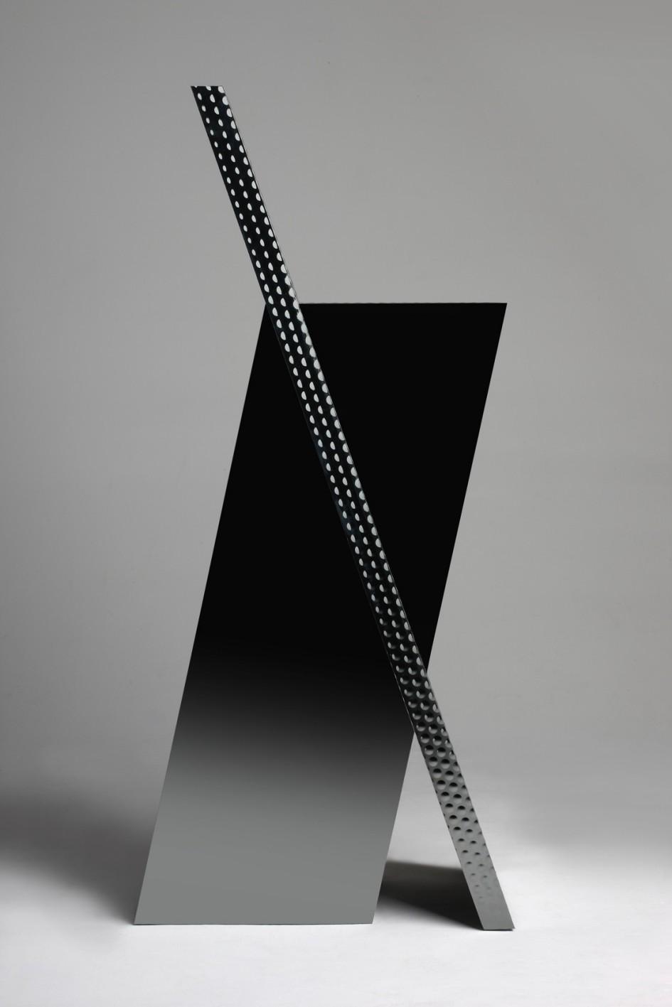 板块椅_03