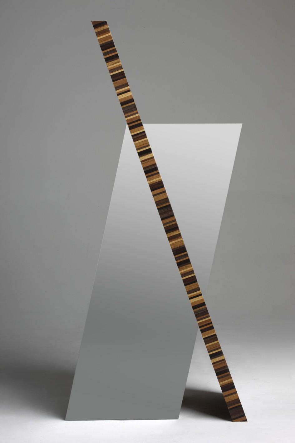 板块椅_02