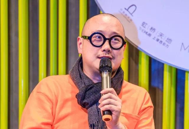 5.光影论坛
