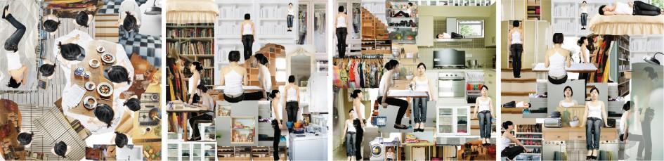 压缩公寓-11-01