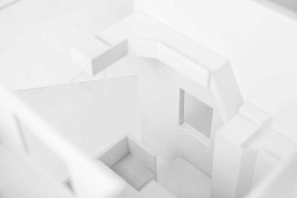 压缩空间-09-01