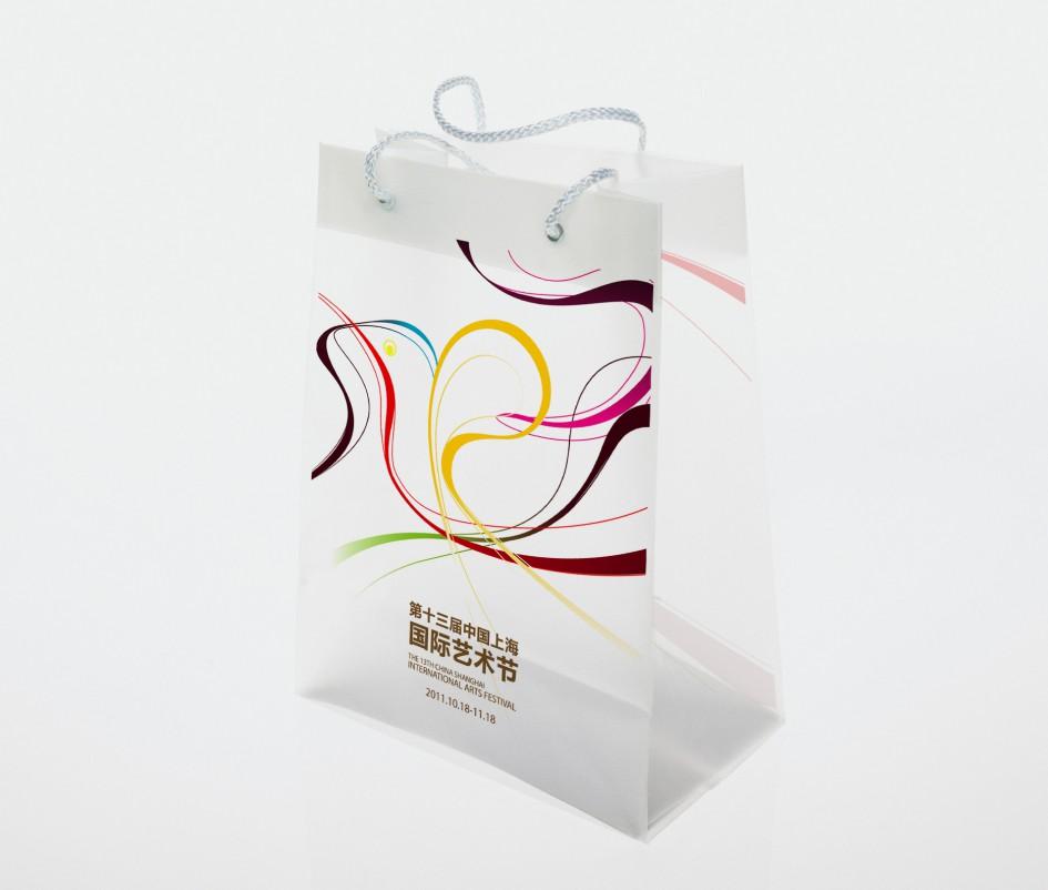 13届中国上海国际艺术节-06