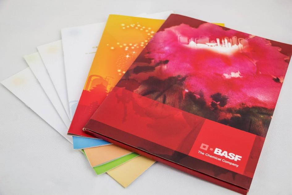 basf与中国共同成长30年纪念册-01