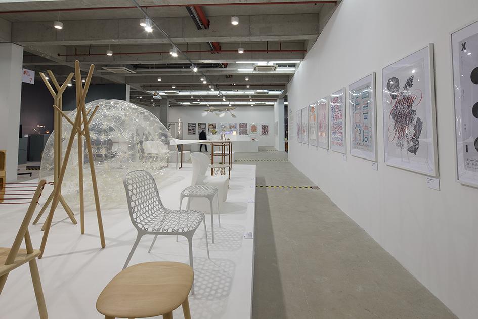 上海设计展-88