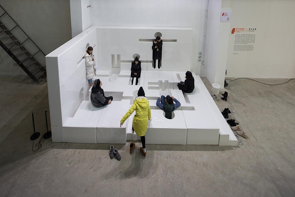 上海设计展-99