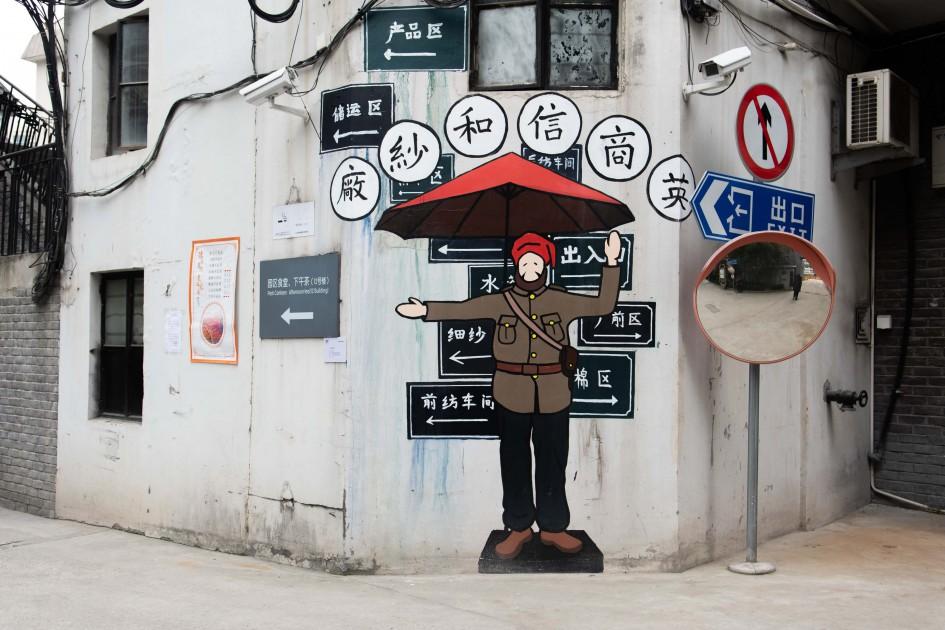 图片10xiao